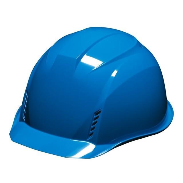 DIC AA16-FVKP 軽い 作業用ヘルメット(通気孔付き/発泡ライナー)/ 工事用 建設用 建築用 現場用 高所用 安全 保護帽 軽量 proshophamada 09