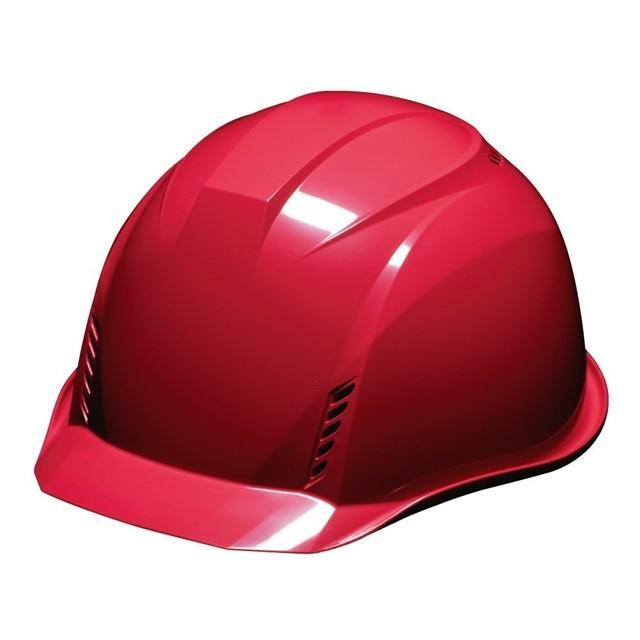 DIC AA16-FVKP 軽い 作業用ヘルメット(通気孔付き/発泡ライナー)/ 工事用 建設用 建築用 現場用 高所用 安全 保護帽 軽量 proshophamada 10