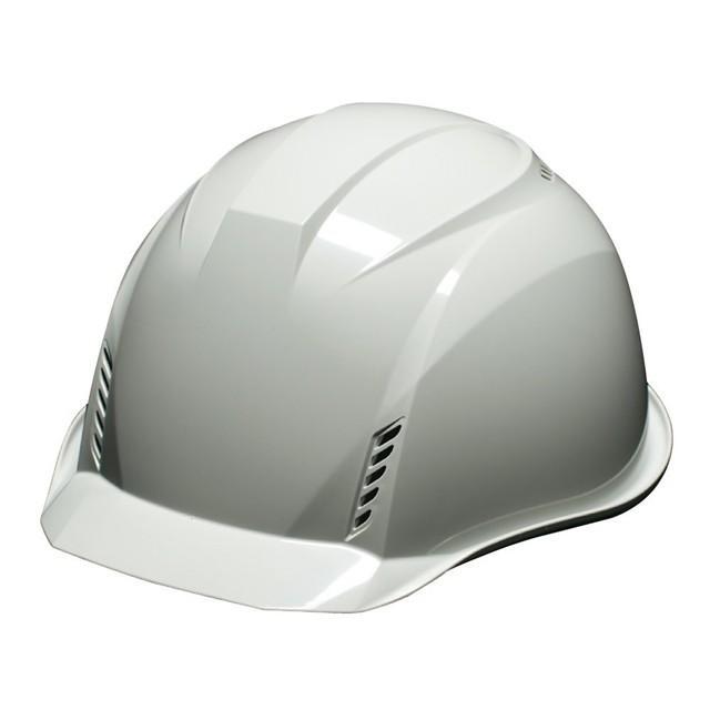DIC AA16-FVKP 軽い 作業用ヘルメット(通気孔付き/発泡ライナー)/ 工事用 建設用 建築用 現場用 高所用 安全 保護帽 軽量 proshophamada 12