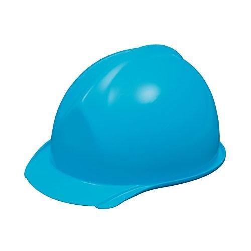 加賀産業 GS-18K (BA-1B)  作業用 ヘルメット(通気孔なし/ライナー入り)/ 工事用 建設用 建築用 現場用 高所用 安全 保護帽  電気設備工事|proshophamada|09