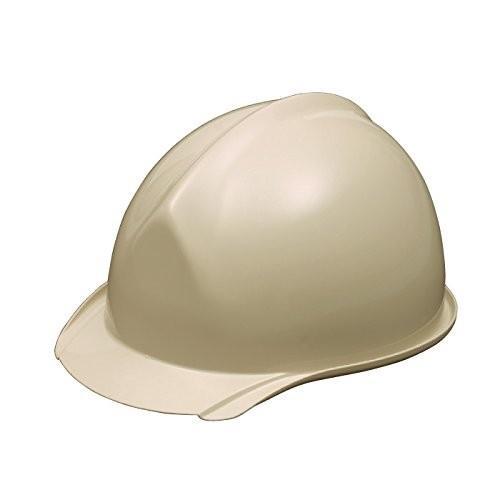 加賀産業 GS-18K (BA-1B)  作業用 ヘルメット(通気孔なし/ライナー入り)/ 工事用 建設用 建築用 現場用 高所用 安全 保護帽  電気設備工事|proshophamada|05