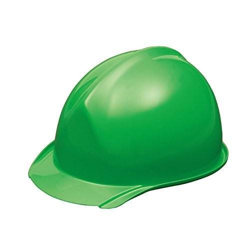 加賀産業 GS-18K (BA-1B)  作業用 ヘルメット(通気孔なし/ライナー入り)/ 工事用 建設用 建築用 現場用 高所用 安全 保護帽  電気設備工事|proshophamada|04