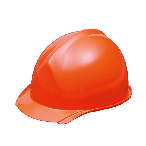 加賀産業 GS-18K (BA-1B)  作業用 ヘルメット(通気孔なし/ライナー入り)/ 工事用 建設用 建築用 現場用 高所用 安全 保護帽  電気設備工事|proshophamada|08