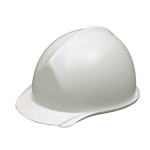 加賀産業 GS-18K (BA-1B)  作業用 ヘルメット(通気孔なし/ライナー入り)/ 工事用 建設用 建築用 現場用 高所用 安全 保護帽  電気設備工事|proshophamada|03