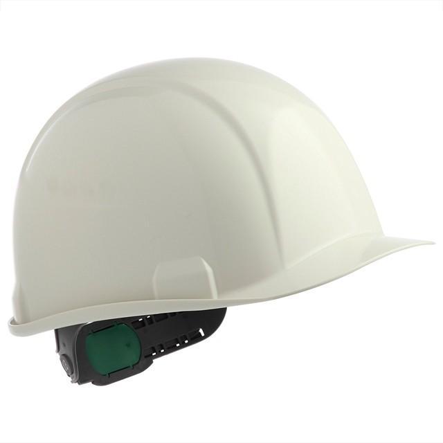 スミハット SAX-B 作業用 ヘルメット(通気孔なし/ライナー入り)/ ヘルメット 工事用 建設用 建築用 現場用 高所用 安全 保護帽 電気設備工事対応|proshophamada|05