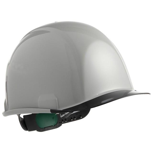 スミハット SAX2-A 透明ひさし ヘルメット(通気孔なし/エアシート)/ 工事用 作業用 建設用 建築用 現場用 高所用 安全 保護帽 電気設備工事対応|proshophamada|10