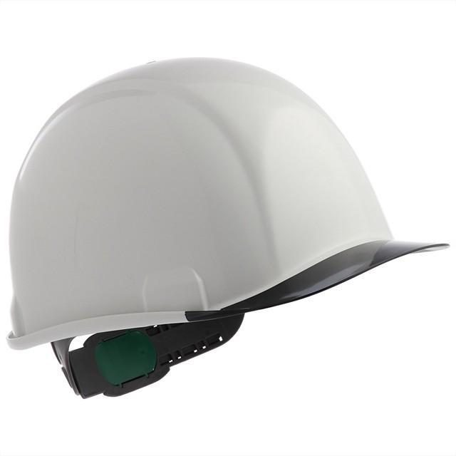 スミハット SAX2-A 透明ひさし ヘルメット(通気孔なし/エアシート)/ 工事用 作業用 建設用 建築用 現場用 高所用 安全 保護帽 電気設備工事対応|proshophamada|05