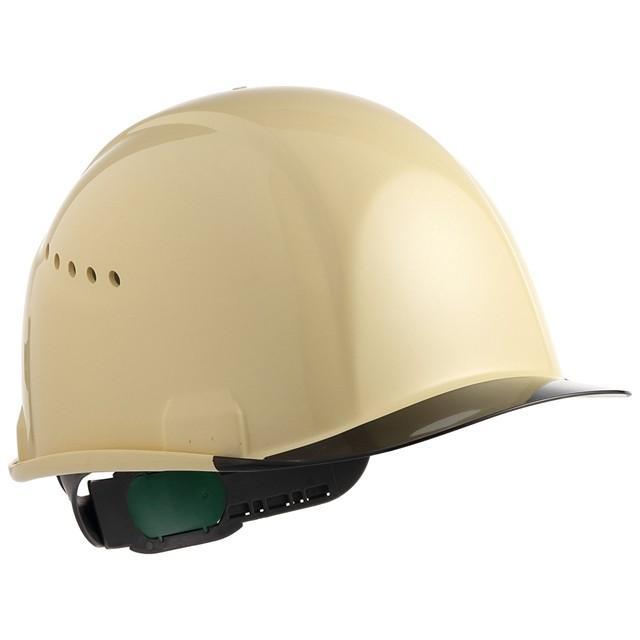 スミハット SAX2C-A 透明ひさし ヘルメット(通気孔付き/エアシート)/ 工事用 作業用 建設用 建築用 現場用 高所用 安全 保護帽 クリアバイザー|proshophamada|14