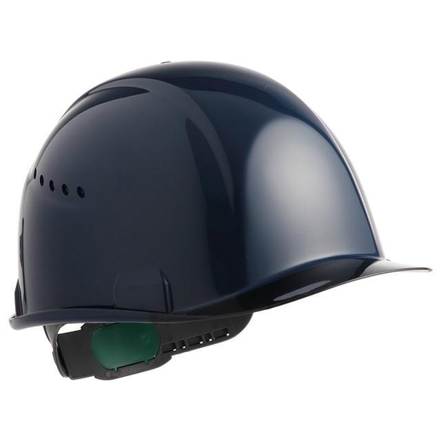 スミハット SAX2C-A 透明ひさし ヘルメット(通気孔付き/エアシート)/ 工事用 作業用 建設用 建築用 現場用 高所用 安全 保護帽 クリアバイザー|proshophamada|15