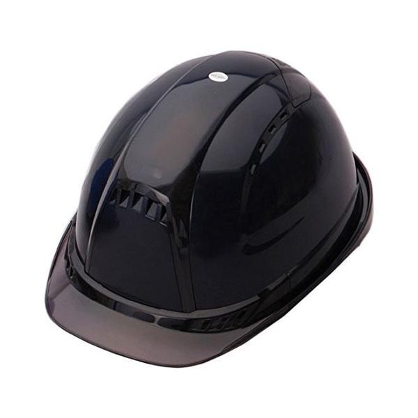 トーヨーセーフティー No.392F 透明ひさし 作業用ヘルメット Venti plus(通気孔付き/ライナー入)/  安全 工事用 建設用 建築用 現場用 高所用 保護帽|proshophamada|09