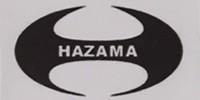 株式会社ハザマ