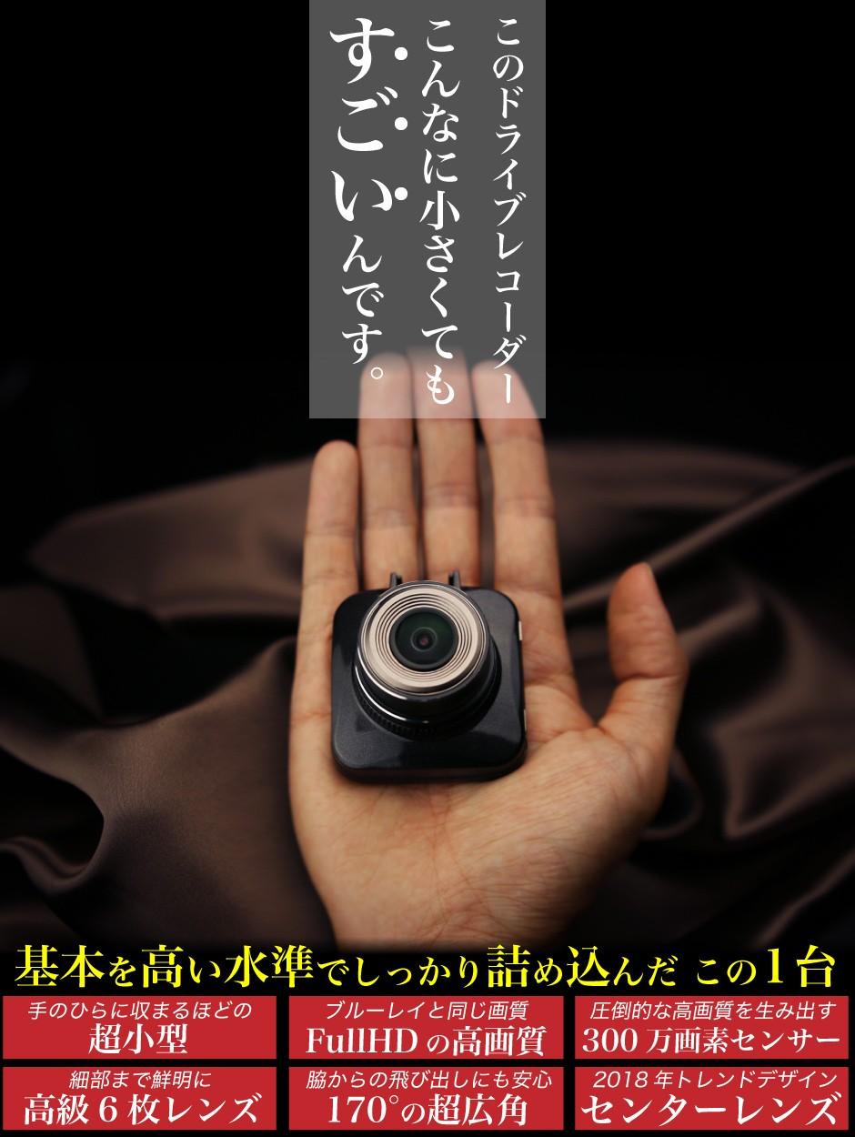 tx-07c_top