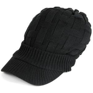 帽子 レディース 春 キャスケット 春夏 メンズ 大きい ニット帽 つば付きニット帽 夏 40代 大きめ コットン クロス編み 送料無料 母の日 ギフト|protocol|17