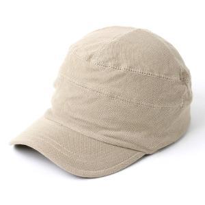 帽子 メンズ キャップ 夏用 大きいサイズ ワークキャップ 大きい メッシュ スポーツ 春 夏 春夏 鹿の子 レディース 送料無料 母の日 ギフト|protocol|11