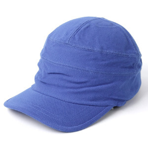 帽子 メンズ キャップ 夏用 大きいサイズ ワークキャップ 大きい メッシュ スポーツ 春 夏 春夏 鹿の子 レディース 送料無料 母の日 ギフト|protocol|12