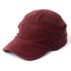 帽子 メンズ キャップ 夏用 大きいサイズ ワークキャップ 大きい メッシュ スポーツ 春 夏 春夏 鹿の子 レディース 送料無料 母の日 ギフト|protocol|16