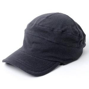 帽子 メンズ キャップ 夏用 大きいサイズ ワークキャップ 大きい メッシュ スポーツ 春 夏 春夏 鹿の子 レディース 送料無料 母の日 ギフト|protocol|15