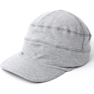 帽子 メンズ キャップ 夏用 大きいサイズ ワークキャップ 大きい メッシュ スポーツ 春 夏 春夏 鹿の子 レディース 送料無料 母の日 ギフト|protocol|08