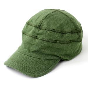 帽子 メンズ キャップ 夏用 大きいサイズ ワークキャップ 大きい メッシュ スポーツ 春 夏 春夏 鹿の子 レディース 送料無料 母の日 ギフト|protocol|13