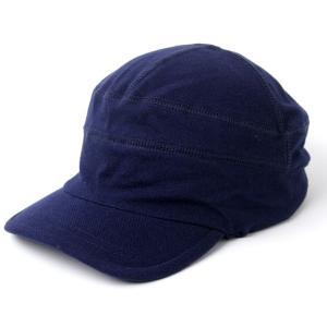 帽子 メンズ キャップ 夏用 大きいサイズ ワークキャップ 大きい メッシュ スポーツ 春 夏 春夏 鹿の子 レディース 送料無料 母の日 ギフト|protocol|14