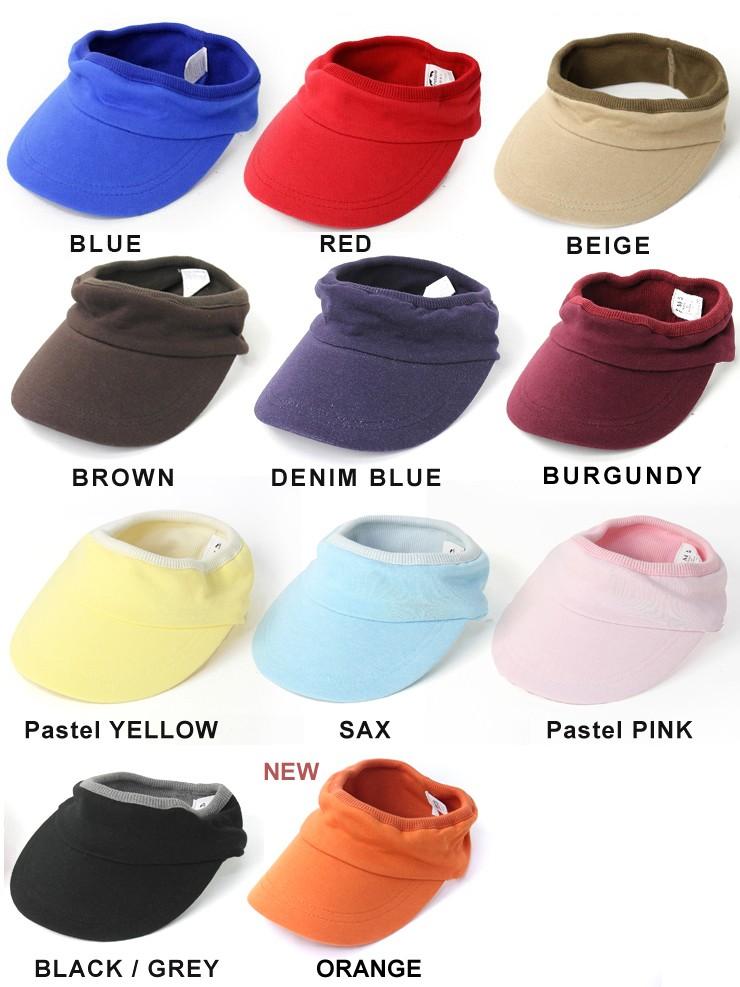 帽子 レディース 秋 秋冬 メンズ キャンプ 帽子 スウェット サンバイザー おしゃれ UV つば広 ゴルフ テニス 大きいサイズ 40代 50代 送料無料 小物 雑貨