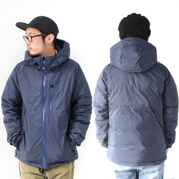 ナンガ ダウンジャケット メンズ m NANGA オーロラダウンジャケット 日本製 正規品 アウター ダウン レディース|protocol|18