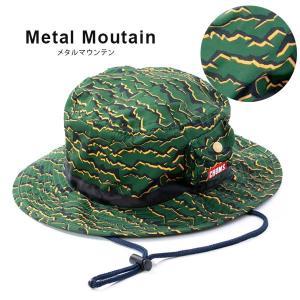 フェス アウトドア ハット メンズ メッシュ チャムス 帽子 CHUMS CH05-1156 レディース 登山 山登り 便利グッズ 送料無料|protocol|18