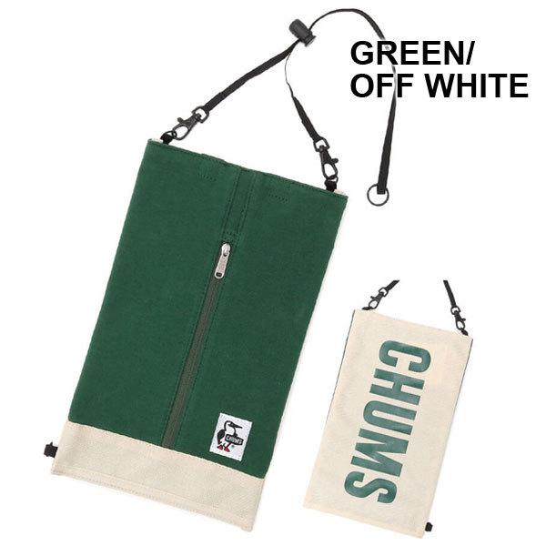 チャムス CHUMS ティッシュ カバー ボックスティッシュカバースウェットナイロン Box Tissue Cover Sweat Nylon CH60-2693