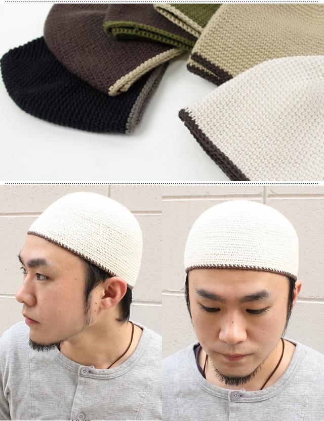 イスラム 帽子 イスラムワッチキャップ 白 男性 女性 白 似合う イスラムワッチとは 販売 イスラム帽 イスラムワッチ イスラムキャップ 無地 コットン ショート 大きいサイズ 大きい 大きめ イスラムニットキャップ 浅め かぶり方 イスラム帽とは イスラム帽子販売店 イスラム帽子意味 夏用 似合う コーディネート 50 代