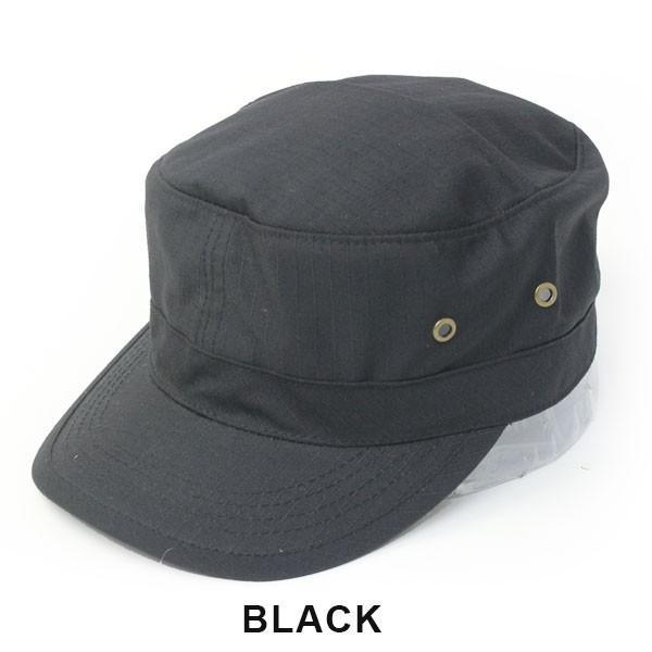 帽子 メンズ キャンプ ワークキャップ 大きいサイズ リップストップ キャップ アウトドア レディース フェス 送料無料|protocol|21