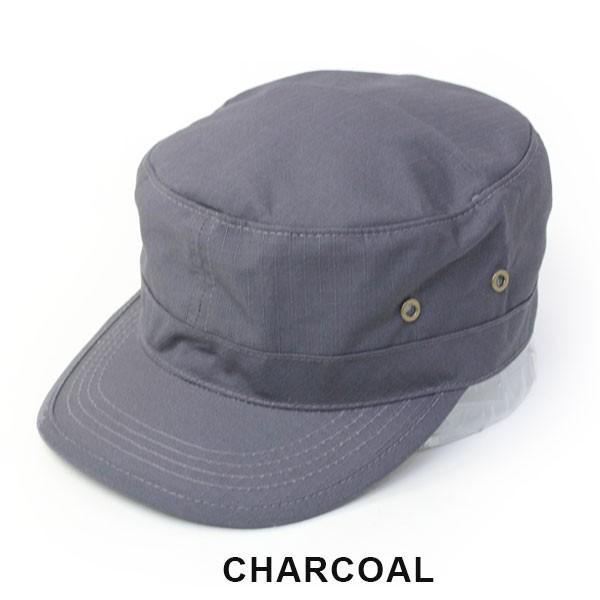 帽子 メンズ キャンプ ワークキャップ 大きいサイズ リップストップ キャップ アウトドア レディース フェス 送料無料|protocol|22
