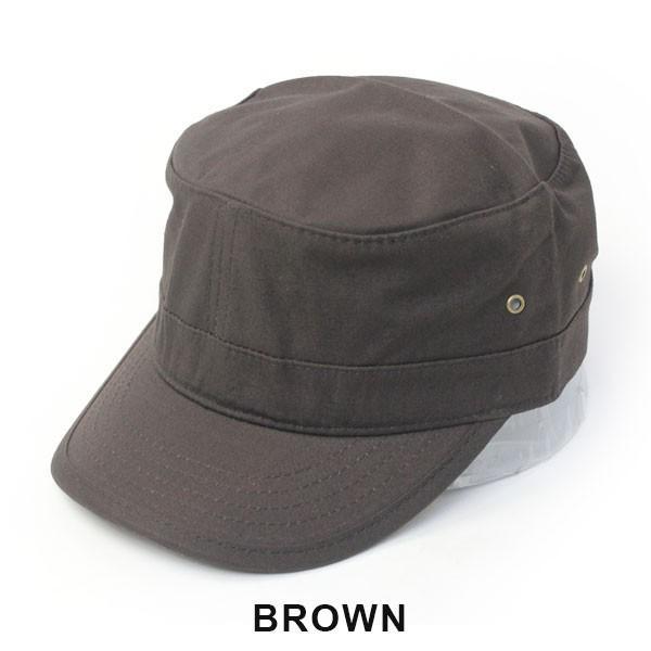 帽子 メンズ キャンプ ワークキャップ 大きいサイズ リップストップ キャップ アウトドア レディース フェス 送料無料|protocol|23