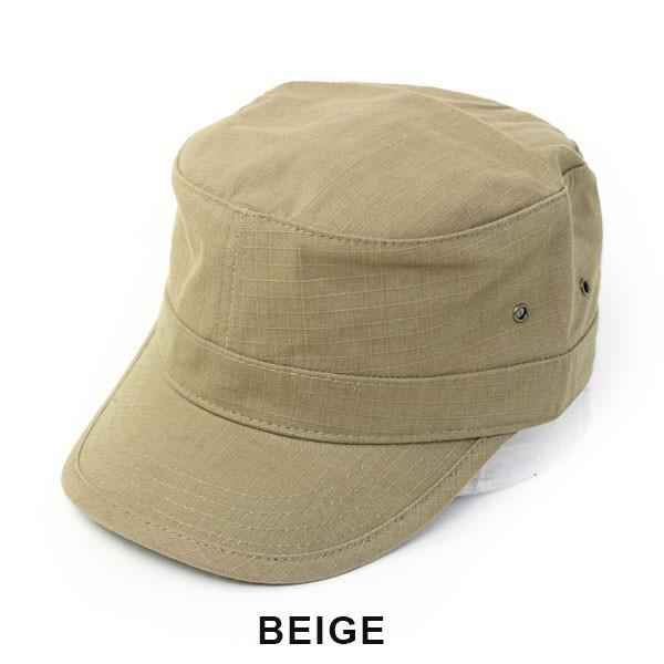 帽子 メンズ キャンプ ワークキャップ 大きいサイズ リップストップ キャップ アウトドア レディース フェス 送料無料|protocol|24