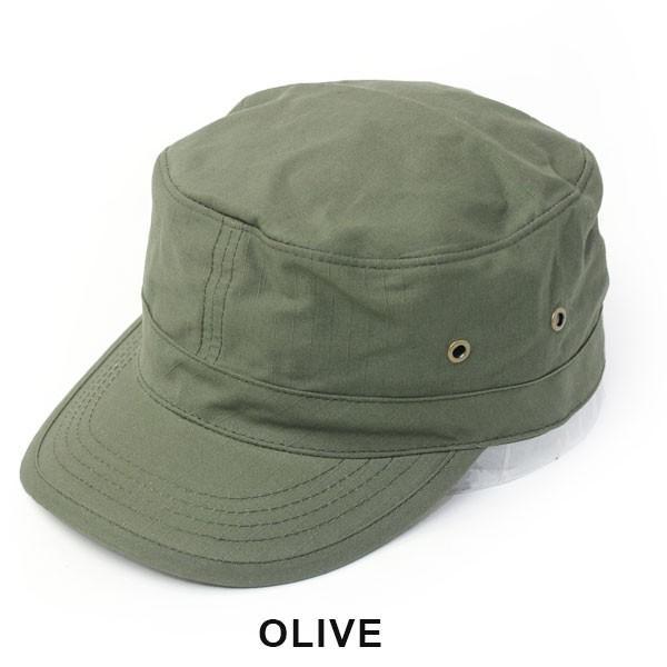 帽子 メンズ キャンプ ワークキャップ 大きいサイズ リップストップ キャップ アウトドア レディース フェス 送料無料|protocol|25