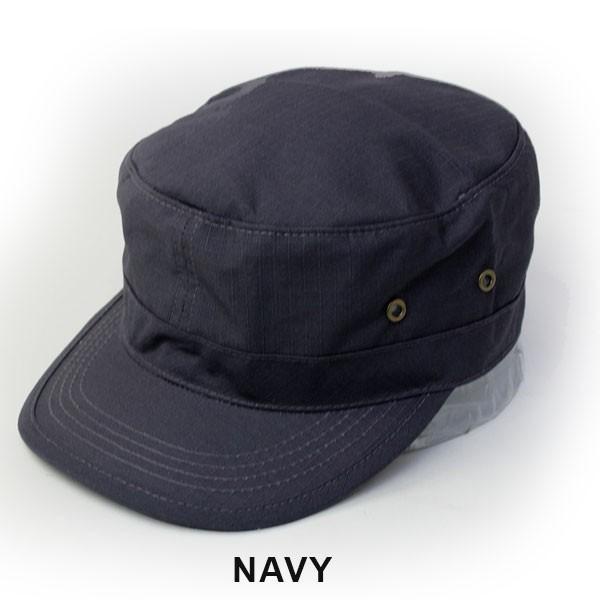 帽子 メンズ キャンプ ワークキャップ 大きいサイズ リップストップ キャップ アウトドア レディース フェス 送料無料|protocol|26
