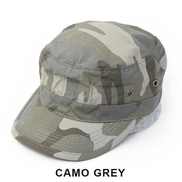 帽子 メンズ キャンプ ワークキャップ 大きいサイズ リップストップ キャップ アウトドア レディース フェス 送料無料|protocol|28