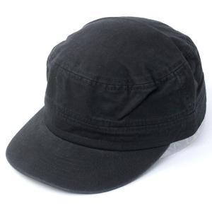 帽子 メンズ キャップ シンプル ピグメント ワークキャップ アウトドア 春 夏 春夏 レディース ゴルフ スポーツ 登山 山登り / 送料無料|protocol|13