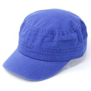 帽子 メンズ キャップ シンプル ピグメント ワークキャップ アウトドア 春 夏 春夏 レディース ゴルフ スポーツ 登山 山登り / 送料無料|protocol|20