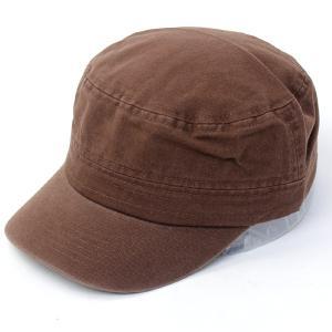 帽子 メンズ キャップ シンプル ピグメント ワークキャップ アウトドア 春 夏 春夏 レディース ゴルフ スポーツ 登山 山登り / 送料無料|protocol|18