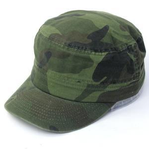 帽子 メンズ キャップ シンプル ピグメント ワークキャップ アウトドア 春 夏 春夏 レディース ゴルフ スポーツ 登山 山登り / 送料無料|protocol|19
