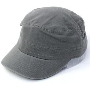 帽子 メンズ キャップ シンプル ピグメント ワークキャップ アウトドア 春 夏 春夏 レディース ゴルフ スポーツ 登山 山登り / 送料無料|protocol|15