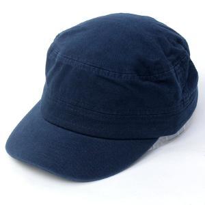 帽子 メンズ キャップ シンプル ピグメント ワークキャップ アウトドア 春 夏 春夏 レディース ゴルフ スポーツ 登山 山登り / 送料無料|protocol|14