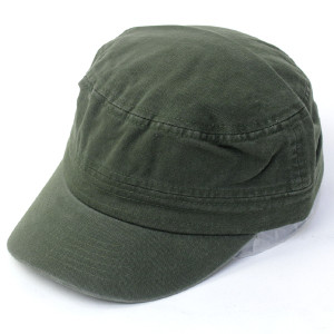 帽子 メンズ キャップ シンプル ピグメント ワークキャップ アウトドア 春 夏 春夏 レディース ゴルフ スポーツ 登山 山登り / 送料無料|protocol|16
