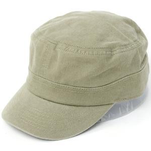 帽子 メンズ キャップ シンプル ピグメント ワークキャップ アウトドア 春 夏 春夏 レディース ゴルフ スポーツ 登山 山登り / 送料無料|protocol|28