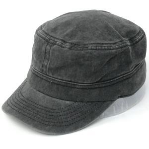 帽子 メンズ キャップ シンプル ピグメント ワークキャップ アウトドア 春 夏 春夏 レディース ゴルフ スポーツ 登山 山登り / 送料無料|protocol|25
