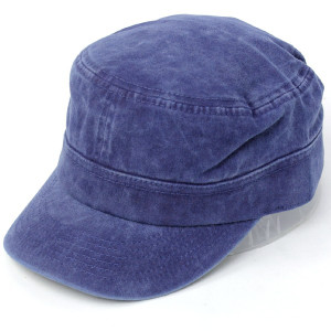 帽子 メンズ キャップ シンプル ピグメント ワークキャップ アウトドア 春 夏 春夏 レディース ゴルフ スポーツ 登山 山登り / 送料無料|protocol|26