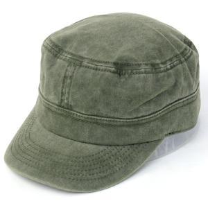 帽子 メンズ キャップ シンプル ピグメント ワークキャップ アウトドア 春 夏 春夏 レディース ゴルフ スポーツ 登山 山登り / 送料無料|protocol|27
