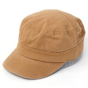 帽子 メンズ キャップ シンプル ピグメント ワークキャップ アウトドア 春 夏 春夏 レディース ゴルフ スポーツ 登山 山登り / 送料無料|protocol|29
