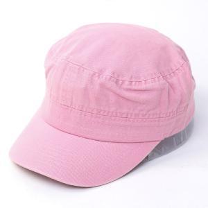 帽子 メンズ キャップ シンプル ピグメント ワークキャップ アウトドア 春 夏 春夏 レディース ゴルフ スポーツ 登山 山登り / 送料無料|protocol|24