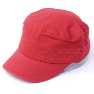 帽子 メンズ キャップ シンプル ピグメント ワークキャップ アウトドア 春 夏 春夏 レディース ゴルフ スポーツ 登山 山登り / 送料無料|protocol|21